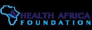 Health Africa Foundation